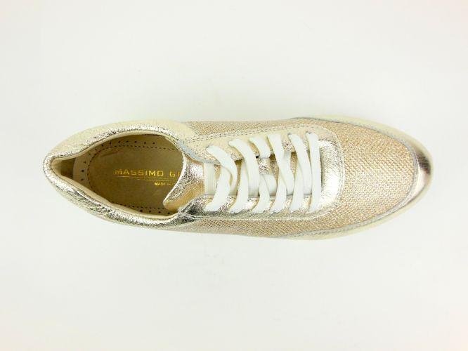 4762d4d6a1 Mantrani cipő webshop | Massimo Granieri női cipő arany