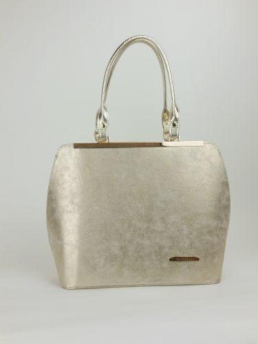 Claudio Dessi táska, cipő