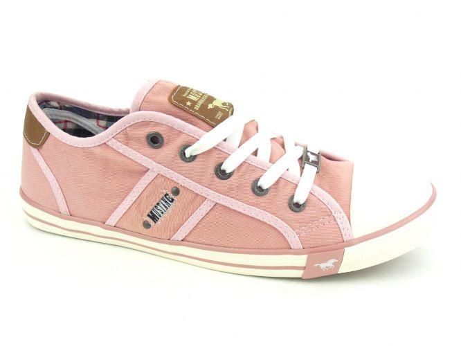 Mantrani cipő webshop  af0e91fe2a