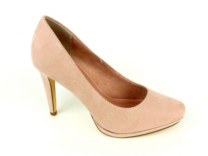 Tamaris női cipő 1 22446 28 016