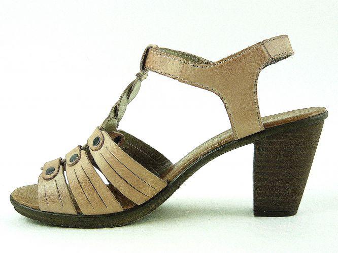 Mantrani cipő webshop  bda75076ae