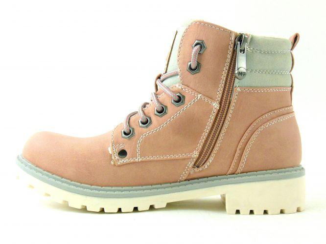 Mantrani cipő webshop  04fec2d377