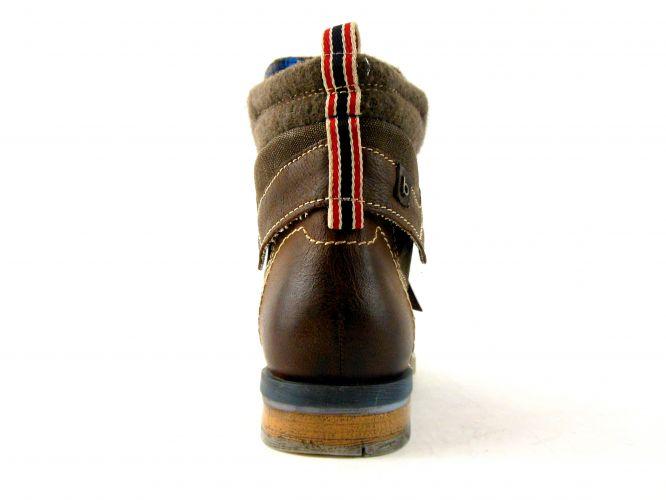 Mantrani cipő webshop  d037e6b596