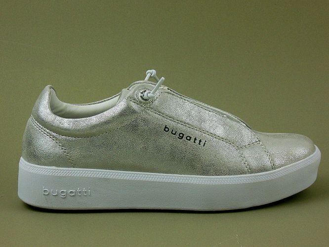 Mantrani cipő webshop  3532a817e4