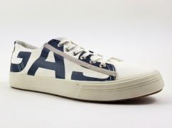 3de1ca775708 Mantrani cipő webshop   Termékek Gas cipő: férfi cipők