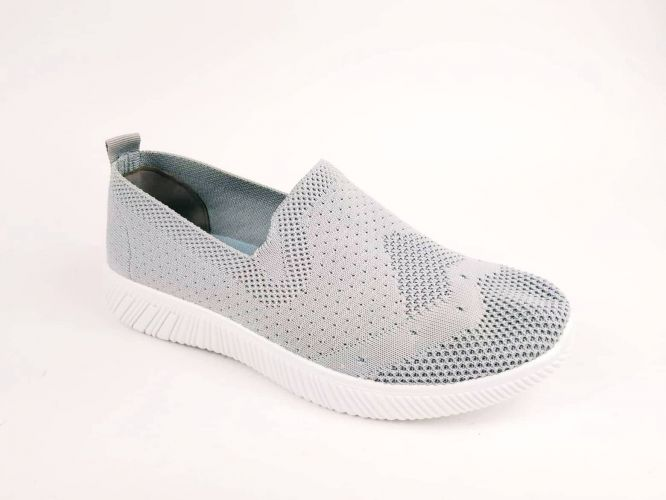 Mantrani cipő webshop | SuperCool női cipő szürke