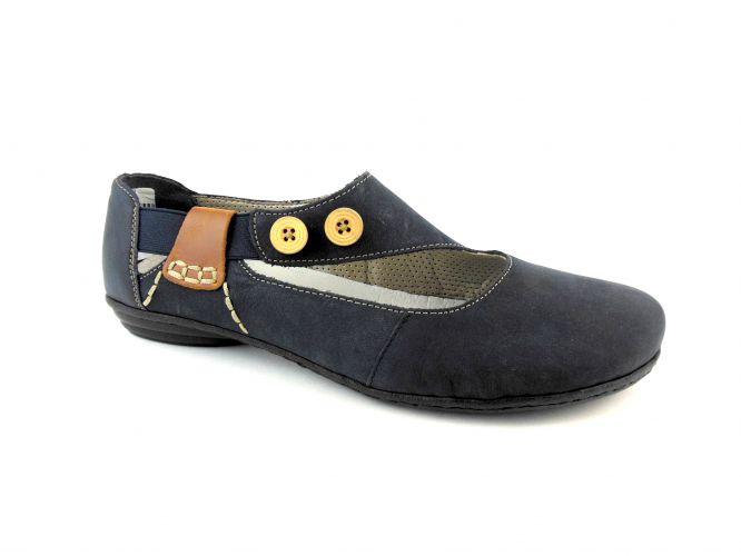 Rieker Női cipő webáruház