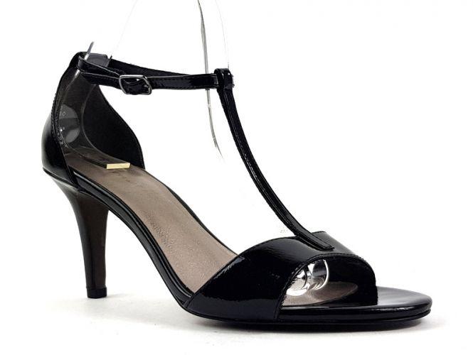 Mantrani cipő webshop  1e421b2246