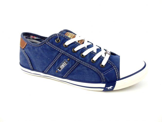 Mantrani cipő webshop  3358d46aaf